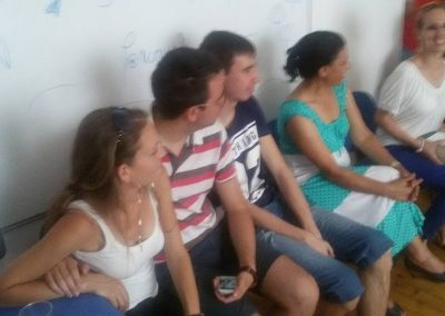 Interlogos (25)