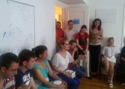 Interlogos (30)