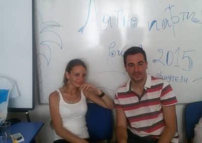 Interlogos (36)