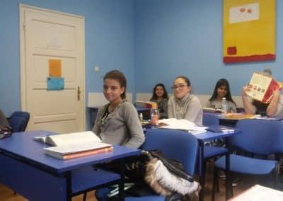 Interlogos (39)