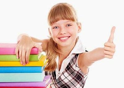 Всички най-важни курсове и през новата учебна година