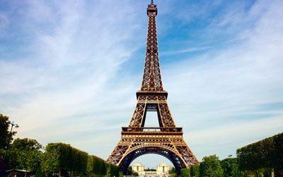 Курсове по френски език всеки месец