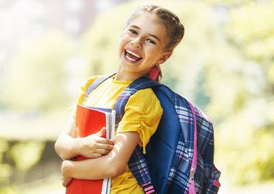 """""""Интерлогос"""" с радост отваря врати за поредна учебна година за всички малки и големи"""